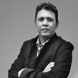Adriano Coelho