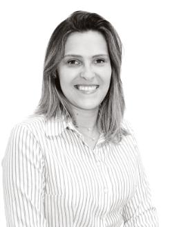 Milena Mascarenhas