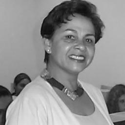 Lúcia Klein