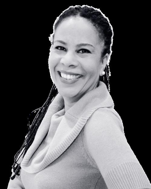 Sandra Rodrigues
