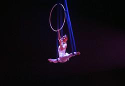 gymnastics-1156342_1920