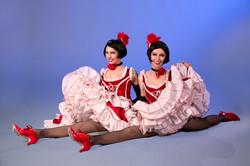 Ballett NaDa