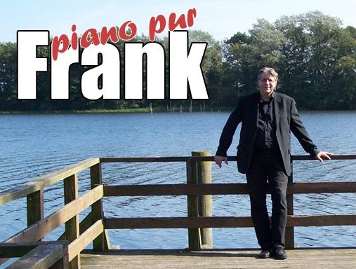 Frank Pianopur