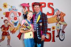 Hops und Hopsi