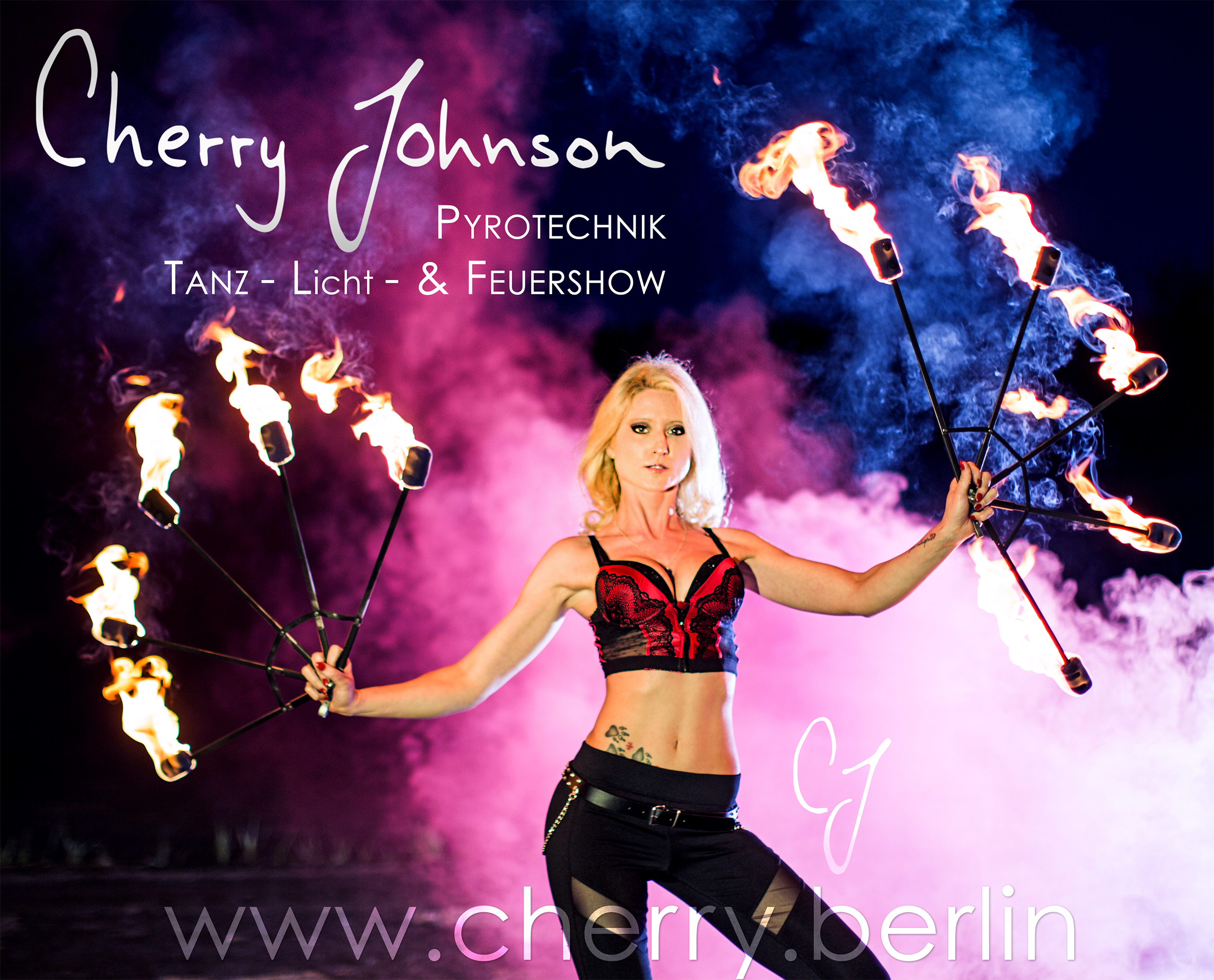 Cherry-Johnson-aus-Berlin