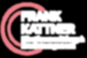 FK Logo neg.png