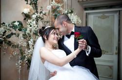 Wedding Photography in Long Island