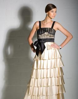 CT Fashion Photography