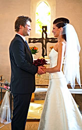 Wedding ceremony photography.jpg