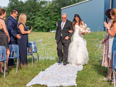 Wedding photography at New England Air Museum, CT