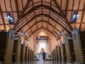 Joe and Molly's Wedding Photography-Stamford, CT