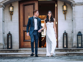 Wedding Photography- Old Greenwich, CT