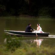 Affordable wedding photographe