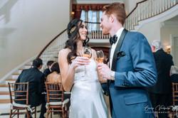 Wedding photography- Greenwich, CT