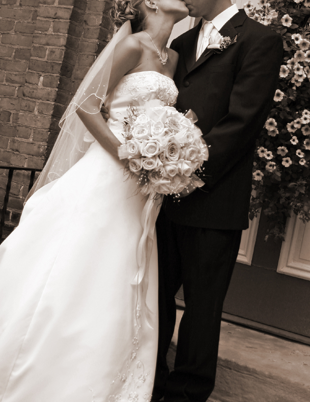 Wedding photography in Bridgeport,CT
