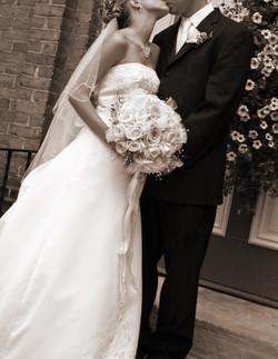 Wedding photography in Bridgeport,CT