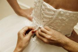 Wedding photographers in Fairfield county, CT