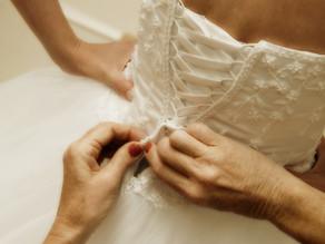 Wedding Photography CT and NY
