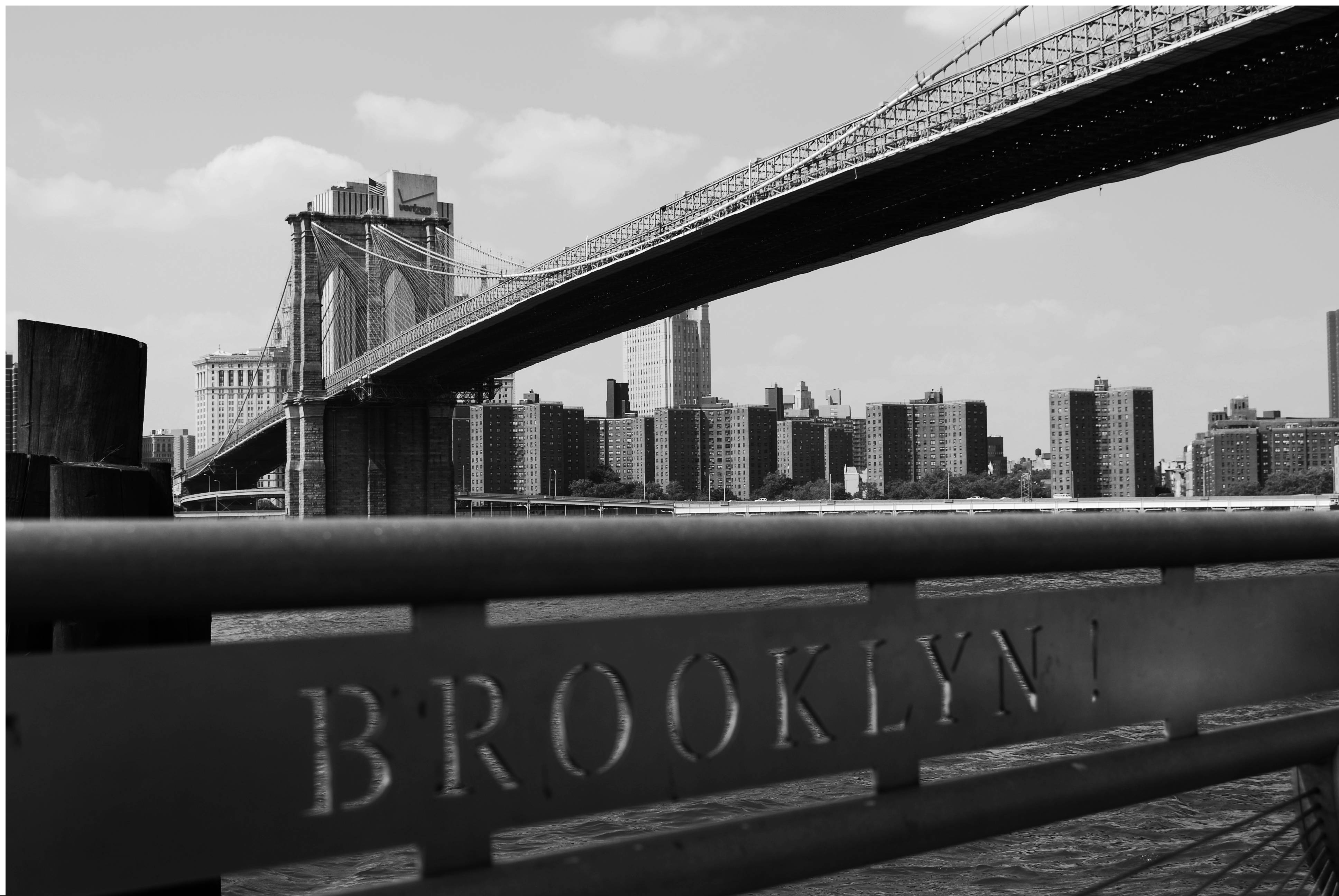 Brooklyn Photography