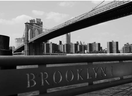 Central Park Wedding Photography- Manhattan, NY