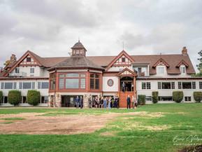 Wedding photography at Stamford Yacht club- Stamford, CT