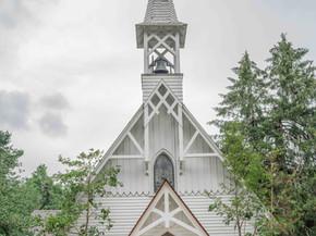 Wedding photography at Mashomack Fish & Game Preserve Pain Plains, NY