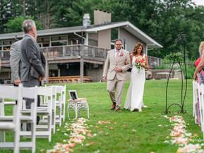 Wedding photography- Watertown, CT