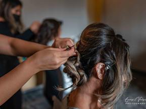 Wedding photography at Marine Del Rey, NY