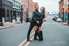 hire local wedding photographer