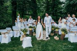 Wedding photography-New Canaan, CT
