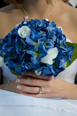 Wedding photography, Manhattan, NY