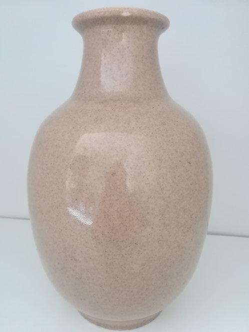 Vase Georges Jaeglé