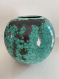petit vase CAB