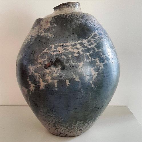 Vase Loul Combres