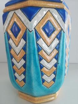 vase longwy Art deco 02 - Copy