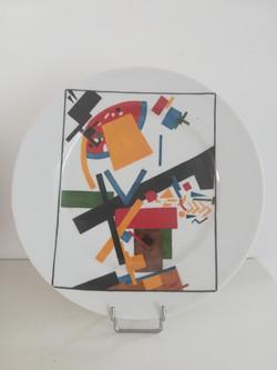 assiette saint petersburg 01
