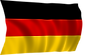 german-flag-1332897_960_720.png