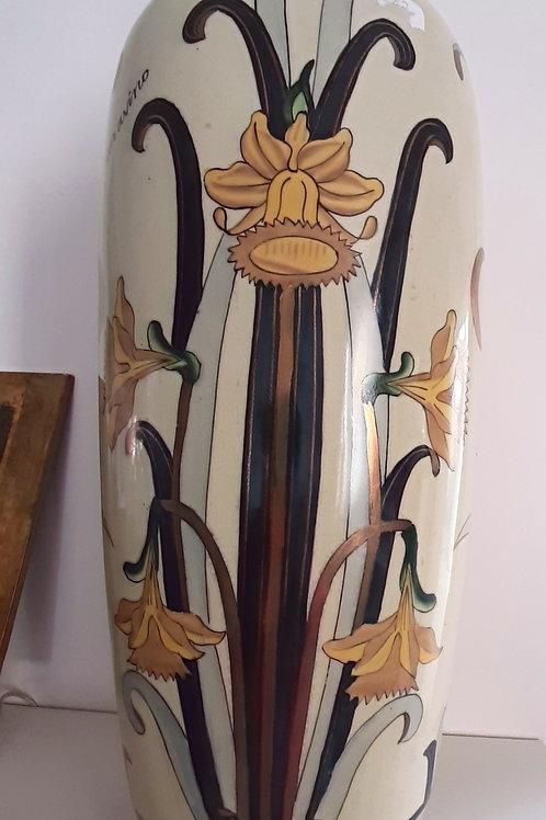 Vase F Genarelli