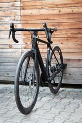 BRIX-IT_Detail_Bike_06.jpg