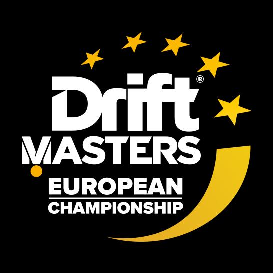 Le Drift Masters European Championship 2019 : La grille est confirmée