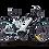 Thumbnail: MTF - CROSS 7.1 DONNA