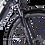 Forcella SR SUNTOUR NEX RLO per e-bike da trekking con 63mm di escursione, bloccabile dal manubrio