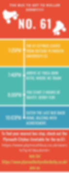 Colorful Career Timeline Infographic.jpg