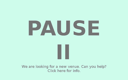 PAUSE_edited.png