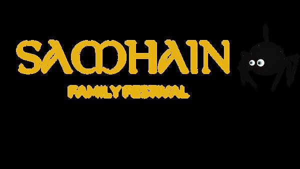 FAMILY FESTIVAL.png