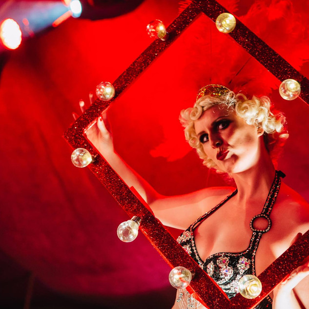 Film Fatale's Closing Night at the Dublin Fringe Festival
