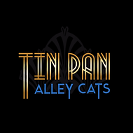 Tin Pan Alley Cats .png