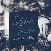 J SolitudeDiaries_CD_Booklet_Titel.jpg