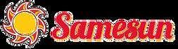 samsun-logo-new.png