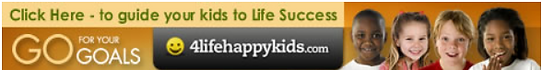 Guild your kid to life success